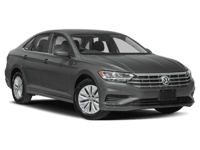 Brand New Volkswagen Jetta For Sale in Doha-Qatar #5020 - 1  image